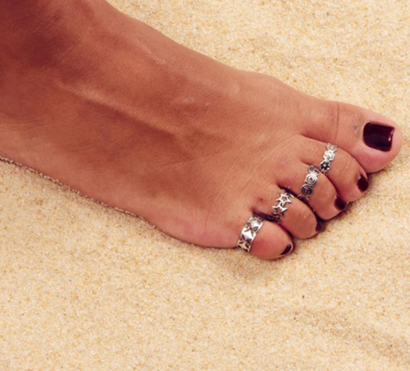 удовольствием поддержат кольца для ног картинки всего