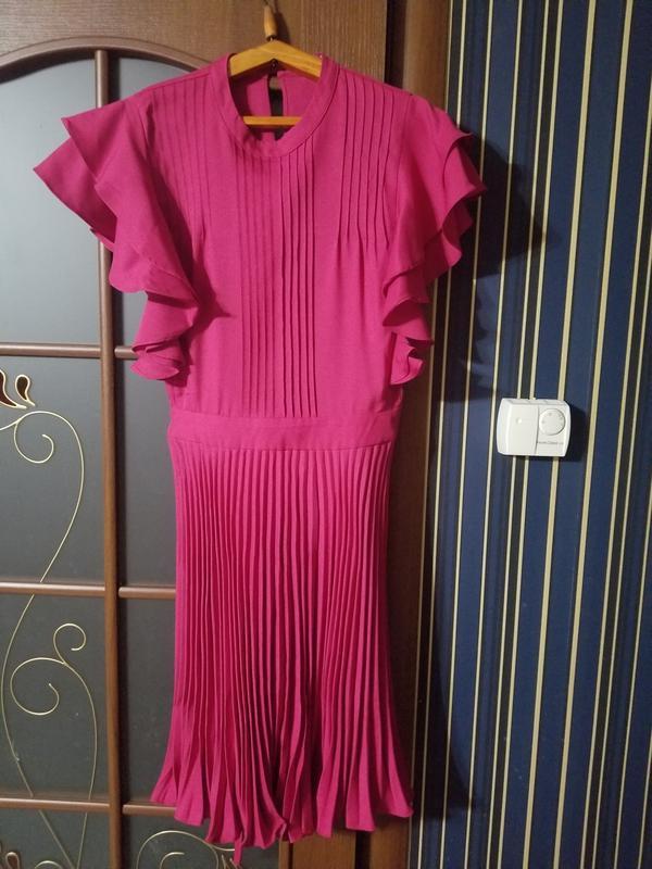 Коктельне плаття1  Коктельне плаття2  Коктельне плаття3. Коктельне плаття d356793c99adc