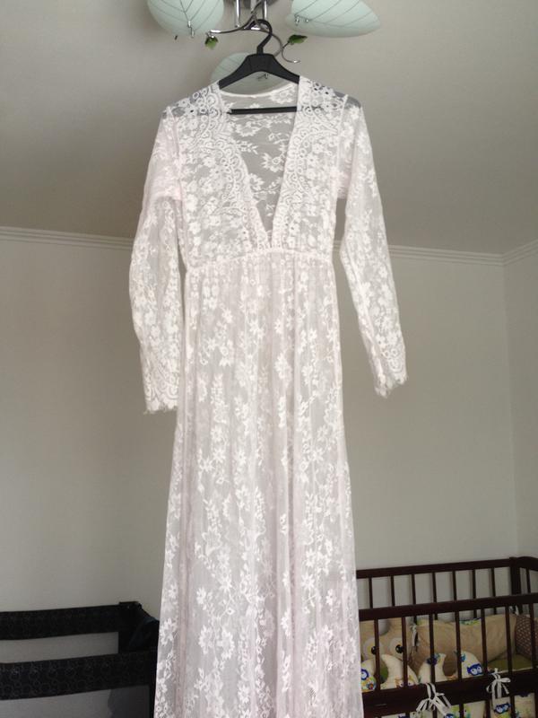 e465f56a680e640 Плаття на вагітну, цена - 380 грн, #10574345, купить по доступной ...