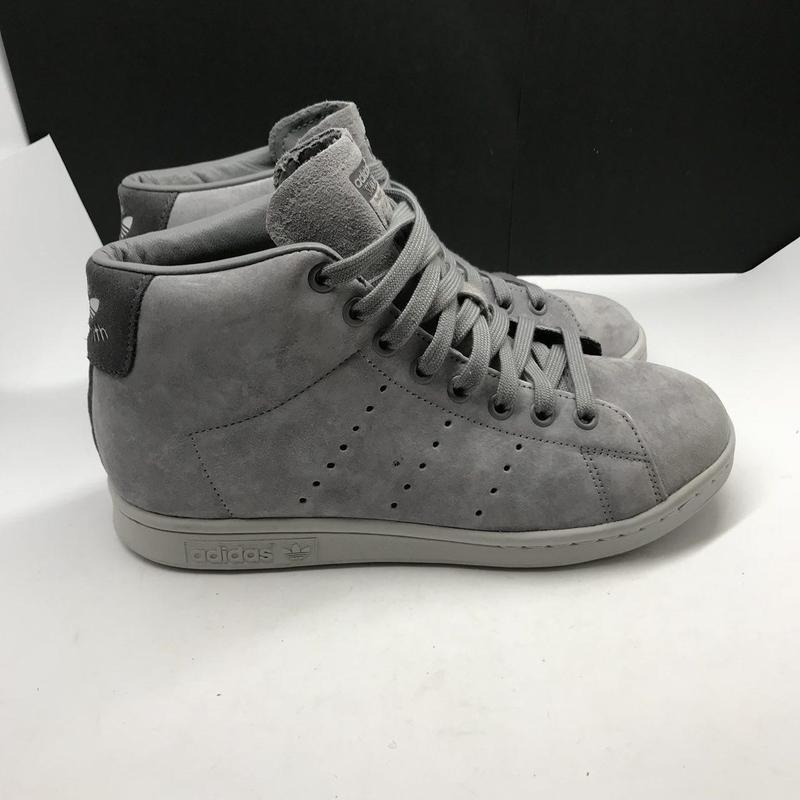 Кроссовки adidas оригинал 38 р идут на 37 р Adidas 9bc29b1b2b26e