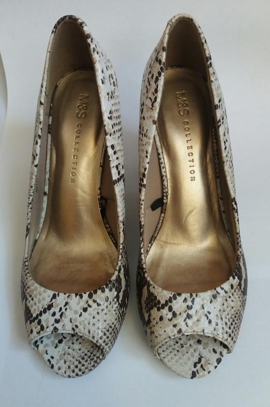 9b6f09159ad3 Женские туфли,туфли на каблуке,фирменые туфли,женские лодочки Marks ...