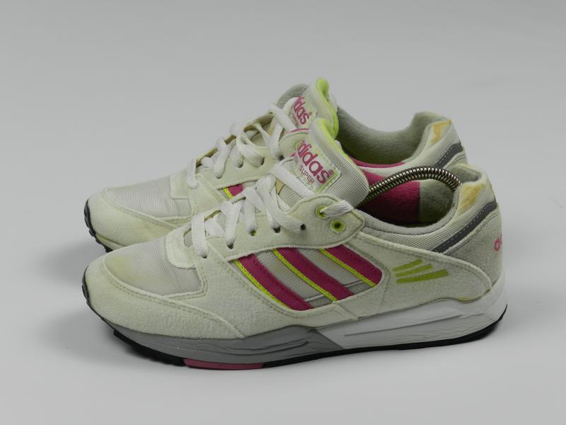 Adidas tech super 365fc92026841