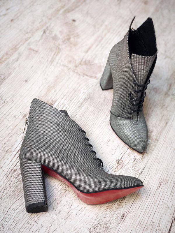 d7a2176e1dc5 Новинки!!! ботинки кожаные на шнуровке..большой выбор обуви!, цена ...