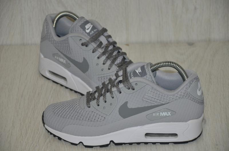 7e8348d4 Продам кроссовки nike air max 90 br Nike, цена - 800 грн, #10722112 ...