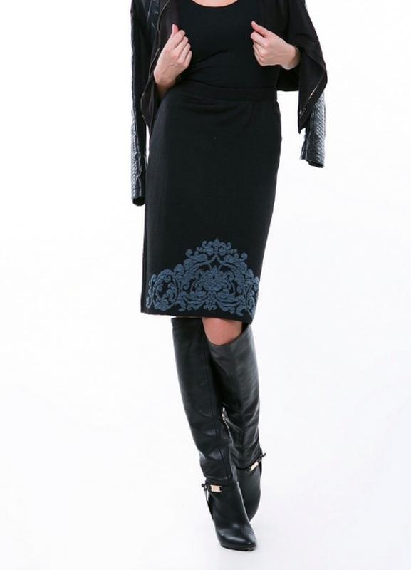 Очень красивая юбка карандаш sewel на 46 укр р Sewel, цена - 270 грн, #10726302, купить по доступной цене | Украина - Шафа