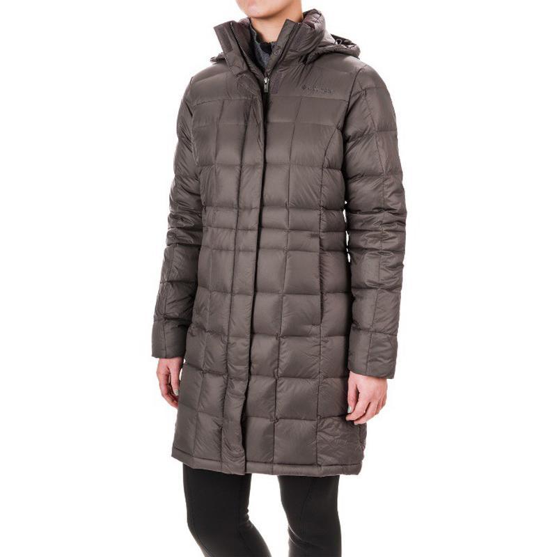 Зимняя куртка columbia hexbreaker omni-heat. размер s Columbia 04b8cc3d93da0