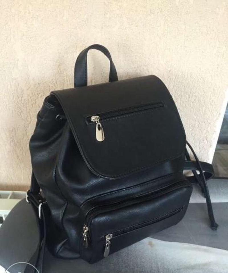 Рюкзаки кожзам купить рюкзак-слинг амаэру