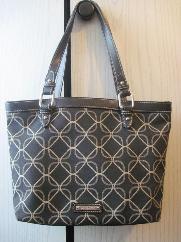 7e631f942a28 Фирменная сумка nine west Nine West, цена - 160 грн, #1302114 ...