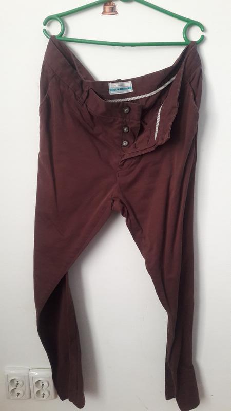 Бордові штани1  Бордові штани2 ... c6b41833df98a