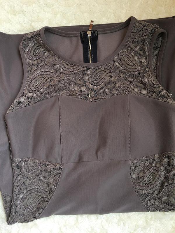 Коктельне плаття1  Коктельне плаття2  Коктельне плаття3 ... 04cc609a8f1d5