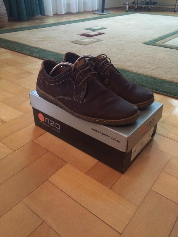 33c8e4a45 Туфли (производство польша) 44 размер!, цена - 550 грн, #10780159 ...