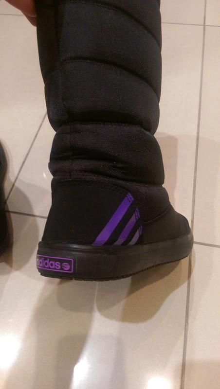 d181c1e9611c Сапоги adidas.адидас. Adidas, цена - 500 грн,  10796461, купить по ...