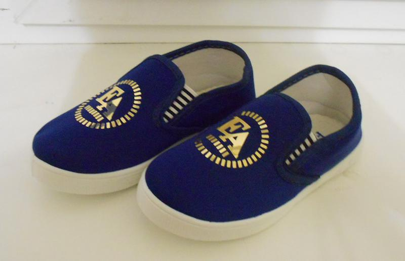 0e0f95b1b Мокасины, слипоны, спортивная обувь (29-31р.), цена - 95 грн ...