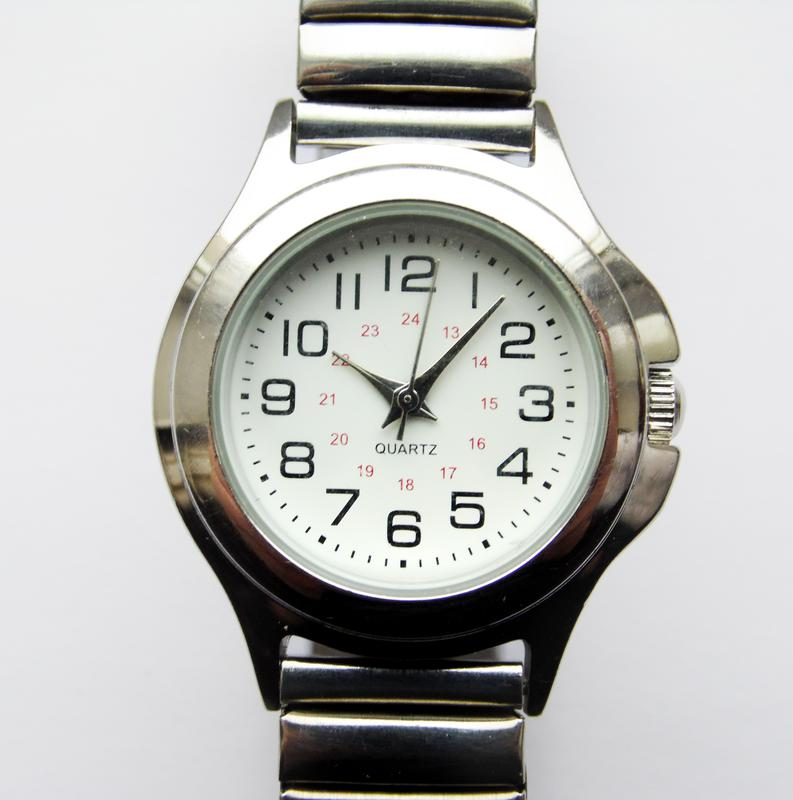 3b419b0b Fmd часы с витрины из сша механизм japan miyota, цена - 250 грн ...