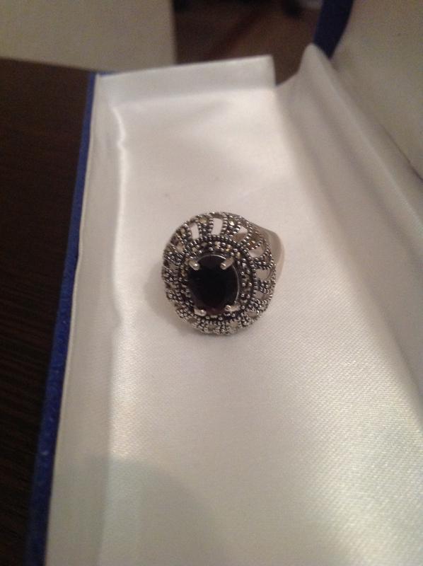 Шикарное кольцо ажурное капельное серебро925 пр опал маркезиты, цена ... 78689974c27
