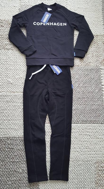 fd42f263dd2f1 Спортивный костюм, тм овен, 140, 158, 164 Овен, цена - 610 грн ...