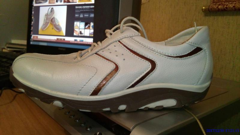5f99da18119b Ортопедическая обувь medicus (кожа германия) Medicus, цена - 750 грн ...