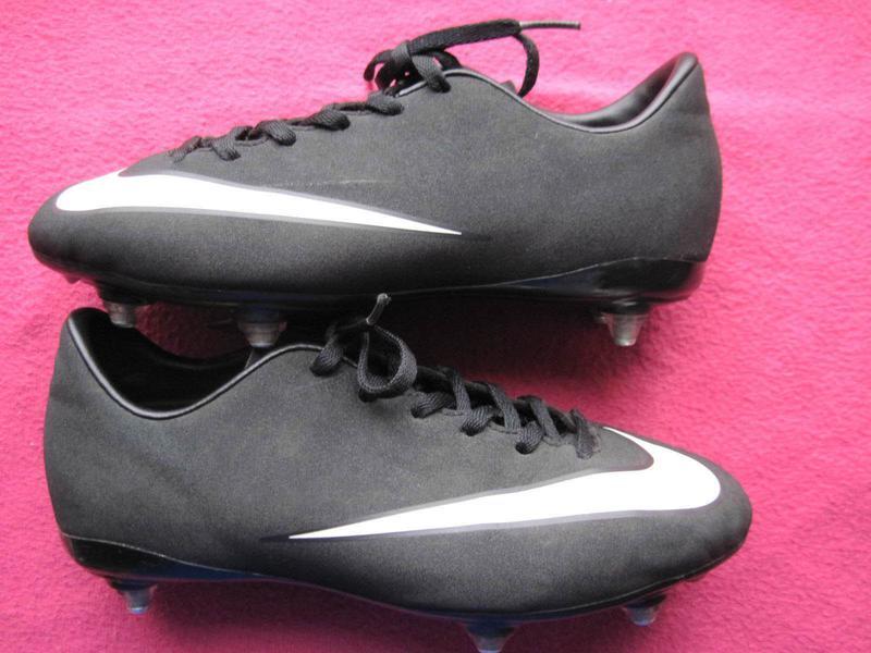Nike mercurial cr7 (36 ddbf40c707848