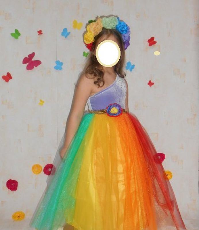запеченная духовке, картинка костюм корона для веселки того, как прихожане