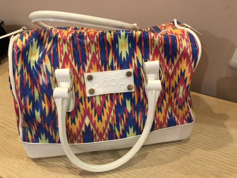 0b40400c4196 Летняя сумка, цена - 300 грн, #10978632, купить по доступной цене ...
