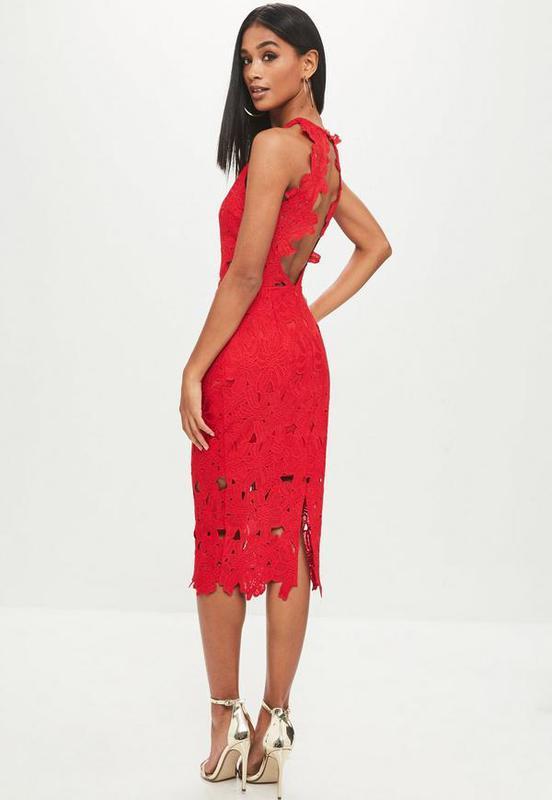 Червоне плаття-футляр1 ... 8c6facd1d716b