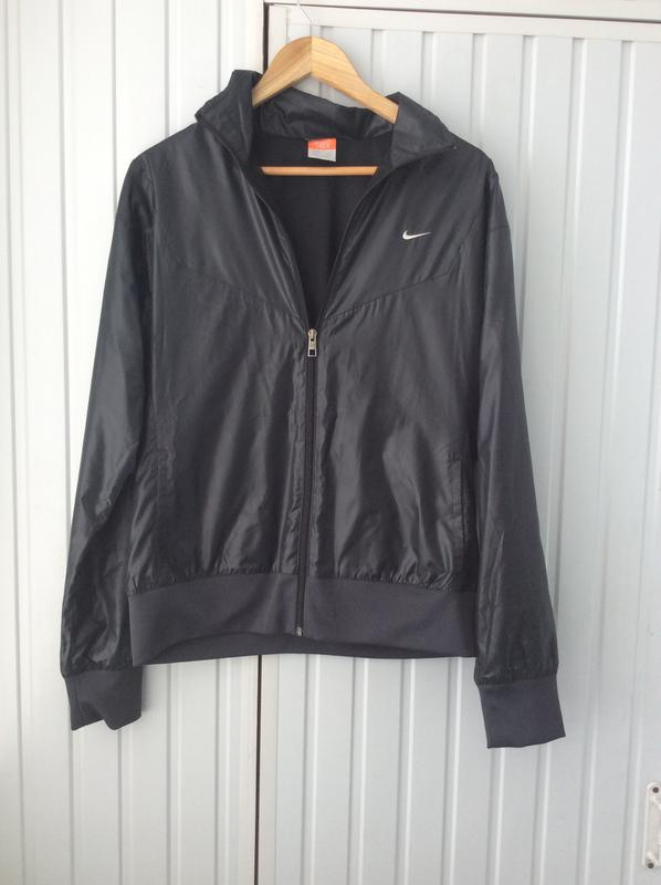Костюм спортивный женский nike Nike, цена - 375 грн,  10990351 ... badf9d2cad5
