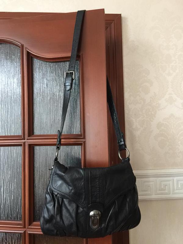 купить сумку кочинелли 6