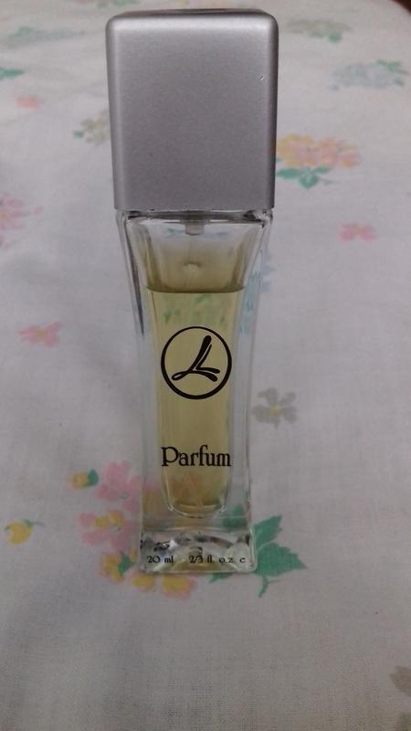 парфюм духи Lambre N 15 Gucci Rush Gucci Lambre цена 280 грн