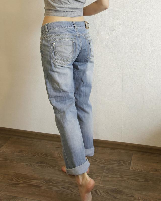 dbab26a22e1 Dolce gabbana джинсы
