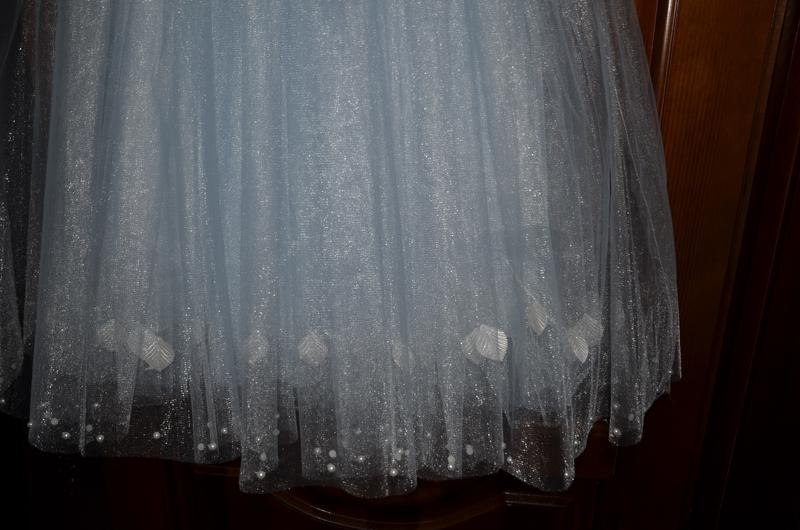826c6d43abbcec ... Плаття на випускний в садочок або для іншої урочистої подіі4 фото ...