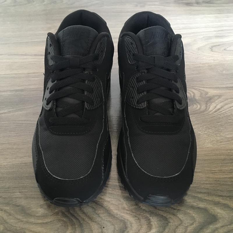ROZETKA   Кроссовки Nike Air Max 90 Essential 537384 090 43