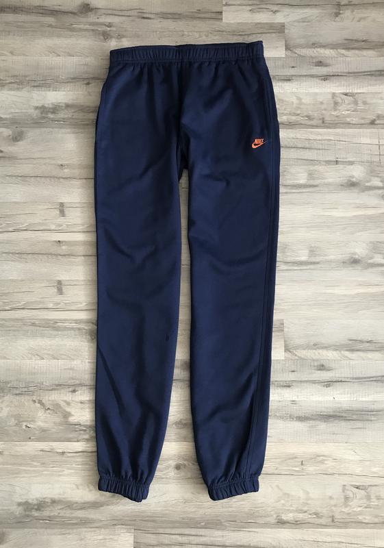 0558d714 Тёплые спортивные штаны nike Nike, цена - 420 грн, #11093290, купить ...