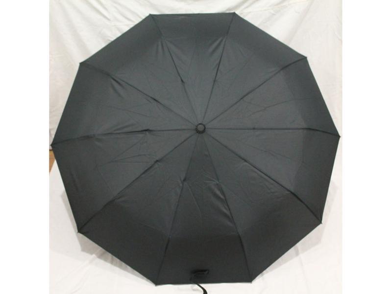 Зонт мужской полуавтомат, цена - 250 грн, #11098735, купить по доступной цене | Украина - Шафа