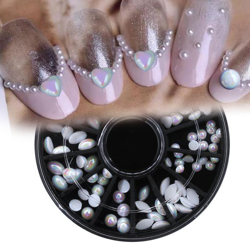 соскоб на грибок ногтей фото