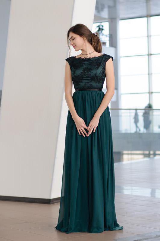 f2b0707fc1f Вечернее выпускное платье-трансформер1 фото ...