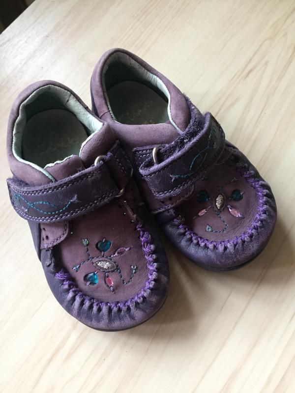 Дитяче взуття1 · Дитяче взуття2 ... 5b8d04a5378b1