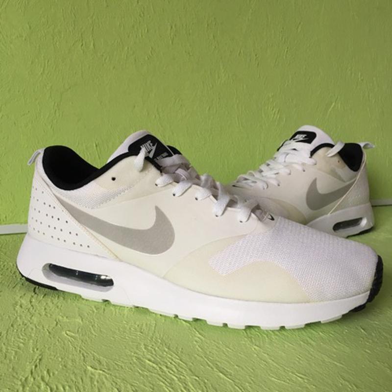 Кроссовки nike air max tavas 705149-103 Nike 7306978a81e3b