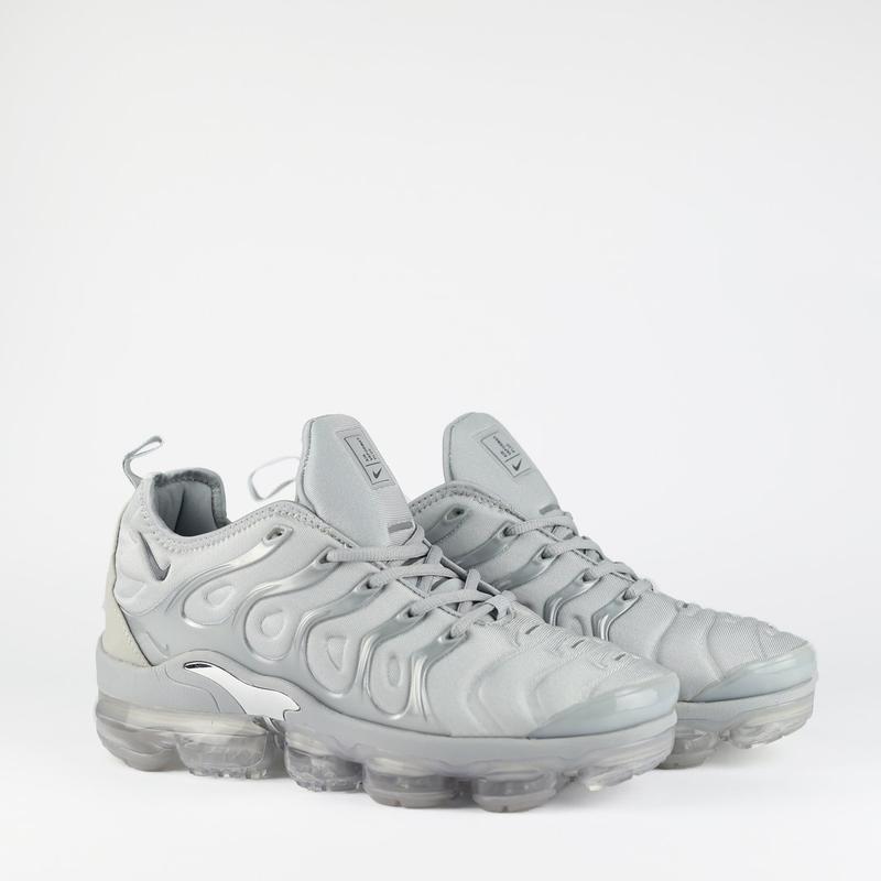 031e88a4f947 Кросівки nike air vapormax plus 36-44 розмір без передоплати Nike ...