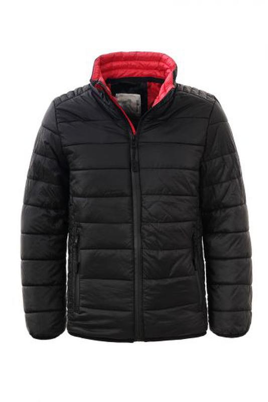 36550d9fc Куртка демисезонная для мальчиков 140 венгрия Glo-Story, цена - 400 ...