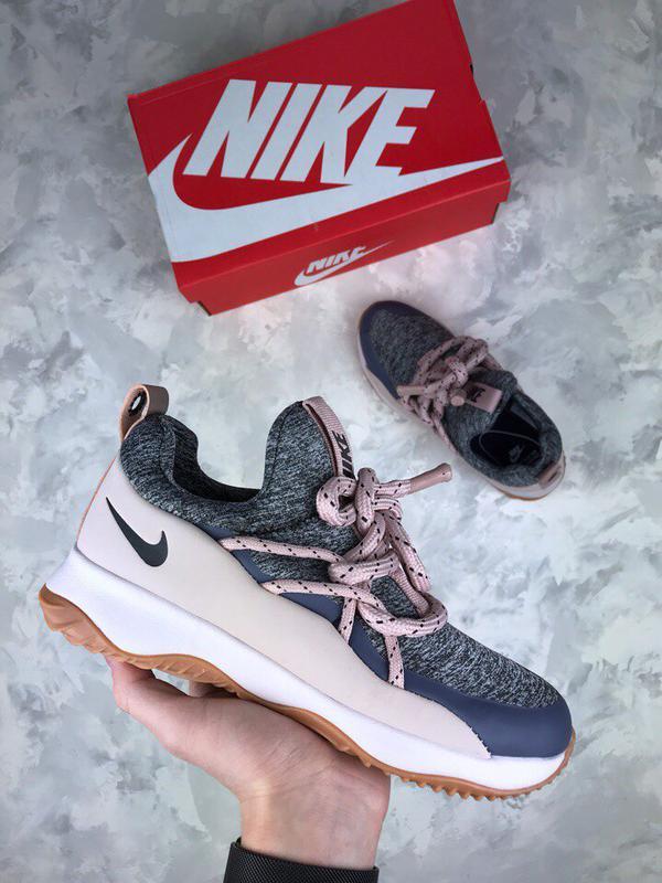 d59e7d9c83ca Топ 2018!nike city loop silt,женские кроссовки,кеды,киев за 1399 грн. | Шафа