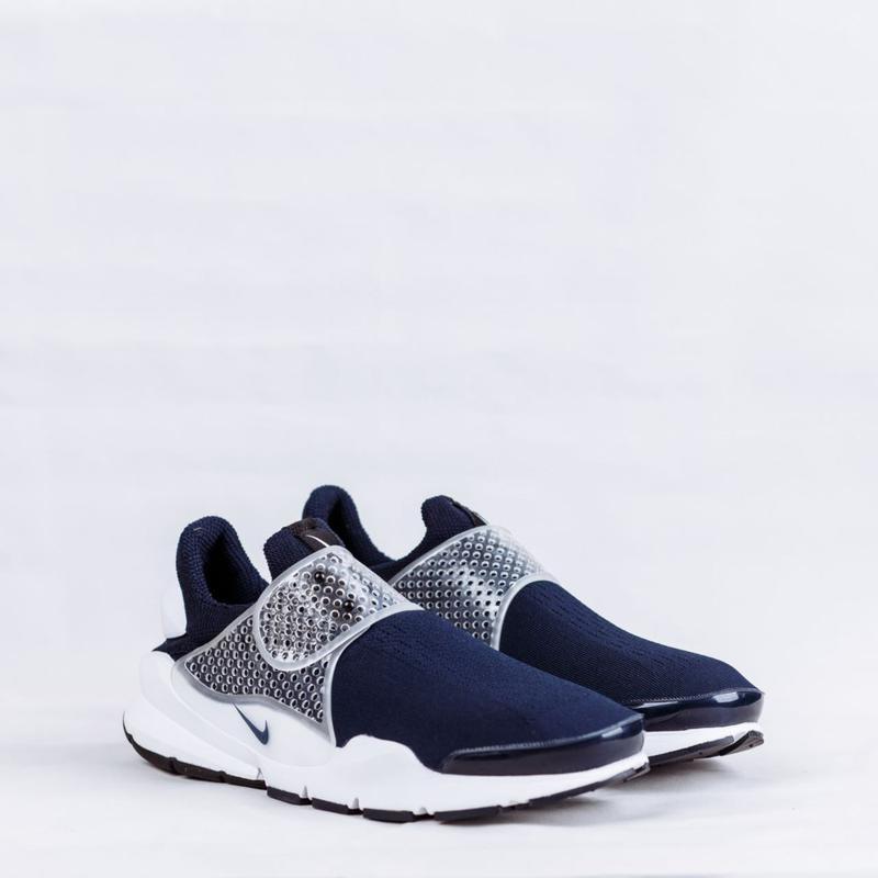 Кросівки nike air sock dart blue кроссовки 41-44 розмір без передоплати1 ... 7c70c21df490e