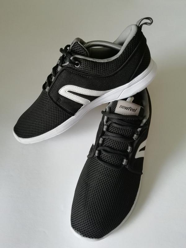 Мужские летние туфли, слипоны, кеды, гибкие и легкие - 44 р., цена ... 45b7480f0bb