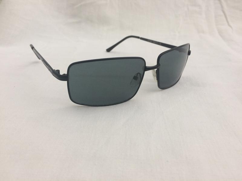 До -70% на солнцезащитные очки1 69b9432eda58f