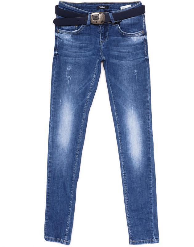 c8939891df3 Стильные джинсы colibri1 ...