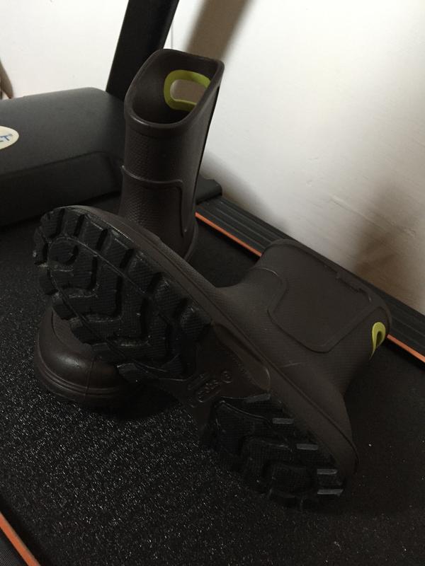 d3557c08 Мужские резиновые сапоги crocs оригинал размер m91 фото · Мужские резиновые  сапоги crocs оригинал размер m92 фото ...