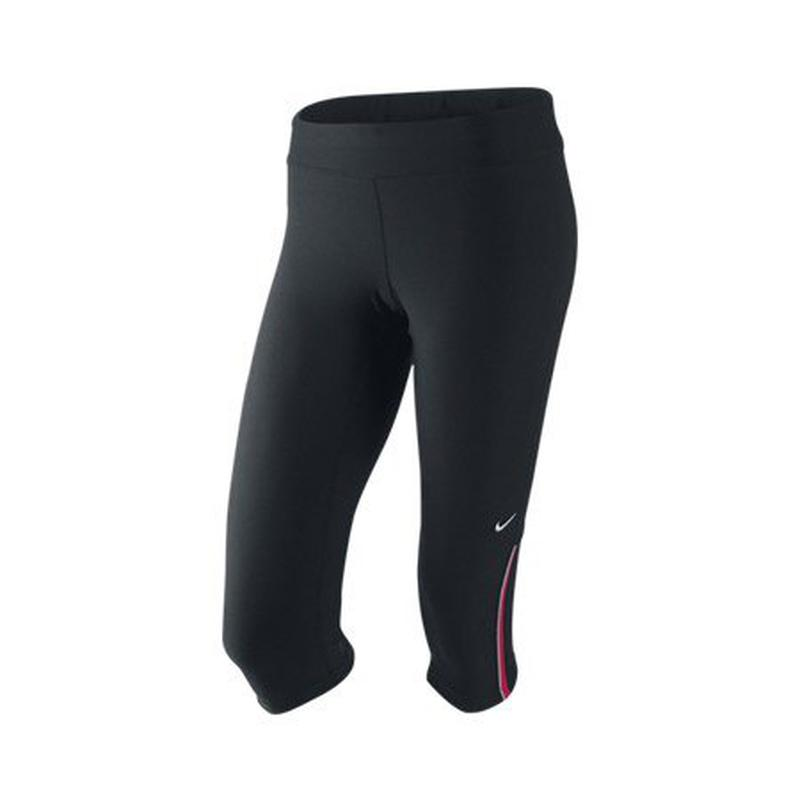 77f7b832 Nike легкоатлетическая форма, спортивная одежда для бега - nike тайтсы  беговые женские1 фото ...