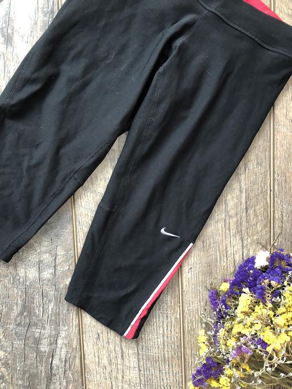 7b41940a ... Nike легкоатлетическая форма, спортивная одежда для бега - nike тайтсы  беговые женские3 фото ...