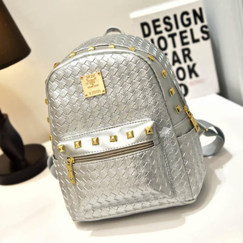 539a65e308db Маленький рюкзачок для девушек, цена - 270 грн,  11267717, купить по ...