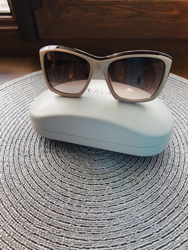6088e7f0690 Солнцезащитные очки furla оригинал Furla, цена - 2200 грн, #11289472 ...