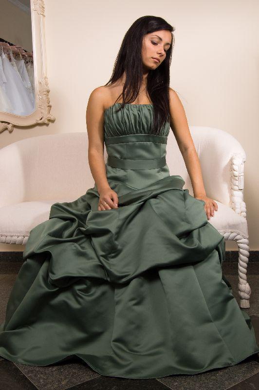 52e71778019 Вечернее платье mori lee1 ...